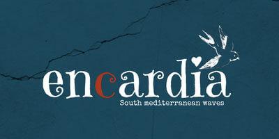 Encardia
